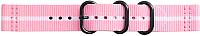 Ремешок для умных часов Samsung Braloba SA Gear Watch / GP-R600BREECAE -