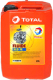 Трансмиссионное масло Total Fluide XLD FE / 163821 (20л) -