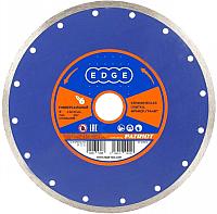 Отрезной диск алмазный PATRIOT Edge 150x22.23 (сплошной) -