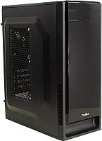 Игровой системный блок ТОР i574-8D4-2E2F821 -