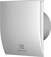Вентилятор вытяжной Electrolux EAFM-100TH -