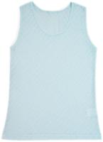 Майка детская Купалинка 726228 (р.110, 116-60, голубой) -