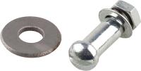 Ролик для плиткореза Topex 16B316 -