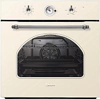 Электрический духовой шкаф Midea MO58100RGI-S -