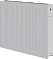 Радиатор стальной Sanica Standard тип 11 500x500 -