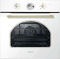 Электрический духовой шкаф Midea MO58100RGW-G -
