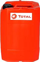 Индустриальное масло Total Azolla ZS 32 / 110475 (20л) -