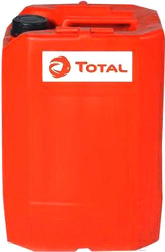 Купить Трансмиссионное масло Total, Dynatrans MPV / 154242 (20л), Франция