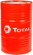 Трансмиссионное масло Total Dynatrans MPV / 154240 (208л) -