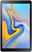 Планшет Samsung Galaxy Tab A 10.5 32GB / SM-T590 (серебристый) -