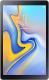 Планшет Samsung Galaxy Tab A 10.5 32GB / SM-T590 (черный) -