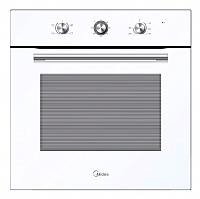 Электрический духовой шкаф Midea MO23000GW -
