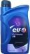 Трансмиссионное масло Elf ElfMatic J6 / 194751 (1л) -