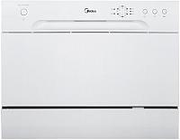 Посудомоечная машина Midea MCFD0606 -