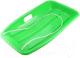 Санки-ледянка Sundays PLC007 (зеленый) -