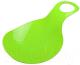 Санки-ледянка Sundays PLC009 (зеленый) -