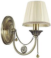 Бра Odeon Light Ignessa 3222/1W -