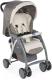 Детская прогулочная коляска Chicco Simplicity Plus Top (moka) -