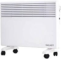 Конвектор Galaxy GL 8227 (белый) -