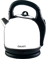 Электрочайник Galaxy GL 0306 -