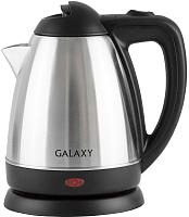 Электрочайник Galaxy GL 0317 -