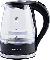 Электрочайник Galaxy GL 0552 -