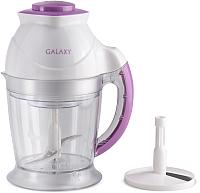 Измельчитель-чоппер Galaxy GL 2353 -