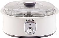 Йогуртница Galaxy GL 2690 -
