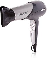 Фен Galaxy GL 4306 -