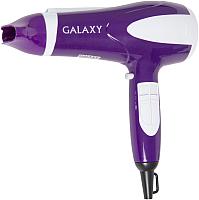 Профессиональный фен Galaxy GL 4324 -