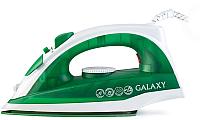 Утюг Galaxy GL 6121 (зеленый) -