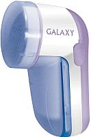 Машинка для удаления катышков Galaxy GL 6302 -