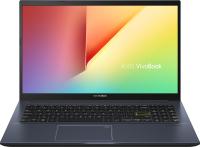 Ноутбук Asus VivoBook 15 X513EA-BQ1916 -