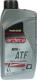 Трансмиссионное масло Ardeca Matic+ / ARD020103-001 (1л) -