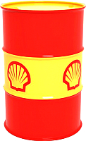 Индустриальное масло Shell Tellus S2 M46 (209л) -