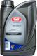 Трансмиссионное масло Unil Matic DX III / 210038/12 (1л) -