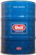Трансмиссионное масло Unil Matic LT / 210033/41 (20л) -