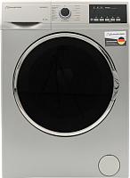 Стиральная машина Schaub Lorenz SLW MG6133 -