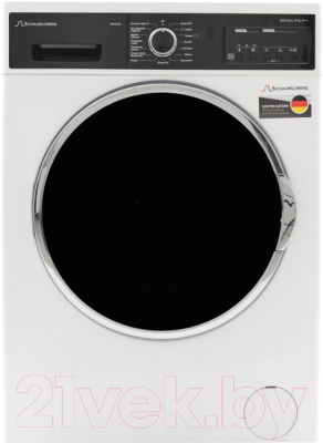 Стиральная машина Schaub Lorenz SLW TC7232