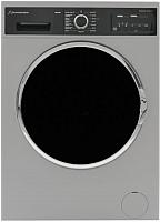 Стиральная машина Schaub Lorenz SLW TG7232 -