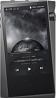 MP3-плеер Astell&Kern SR15 -