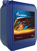 Моторное масло Gazpromneft Diesel Prioritet 10W40 / 253141972 (20л) -