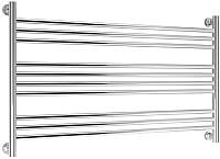 Полотенцесушитель водяной Сунержа Богема L 60x110 / 00-0202-6011 -