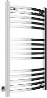 Полотенцесушитель водяной Сунержа Аркус 80x50 / 00-0251-8050 -