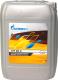 Трансмиссионное масло Gazpromneft ATF DX II / 253651852 (20л) -