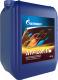 Трансмиссионное масло Gazpromneft ATF DX III / 253651856 (20л) -