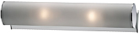 Подсветка для картин и зеркал Odeon Light Tube 2028/2W -