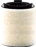 Воздушный фильтр Mann-Filter C15008 -