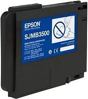 Емкость для отработанных чернил Epson C33S020580 -