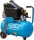 Воздушный компрессор DGM AC-127 -